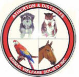 Atherton & Districts Animal Welfare Society Inc.